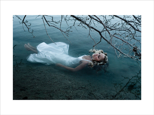 http://www.earth13.com/wp-content/uploads/2008/12/ophelia.jpg