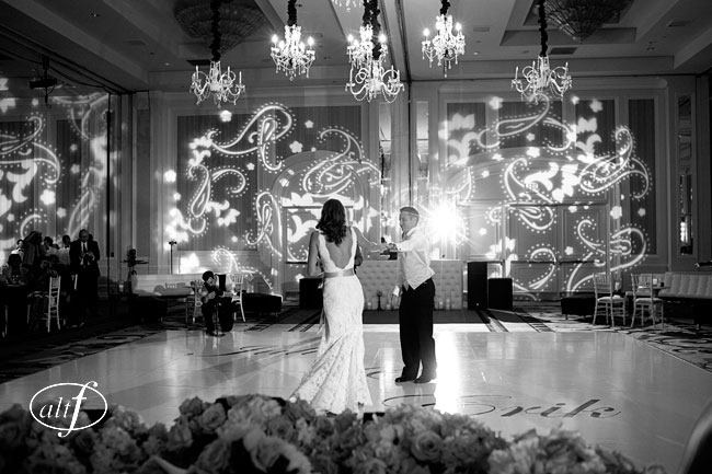 four seasons las vegas wedding photography