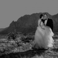 las vegas bridal photography