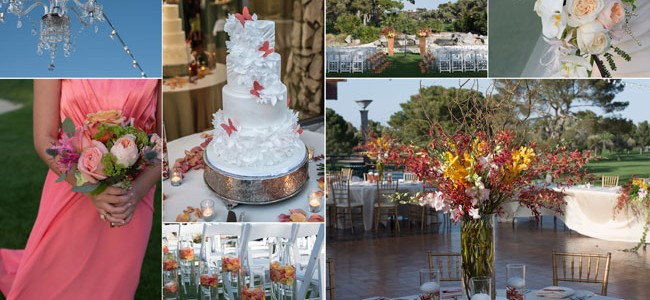 130407-spreadLas Vegas Country Club Wedding Photography