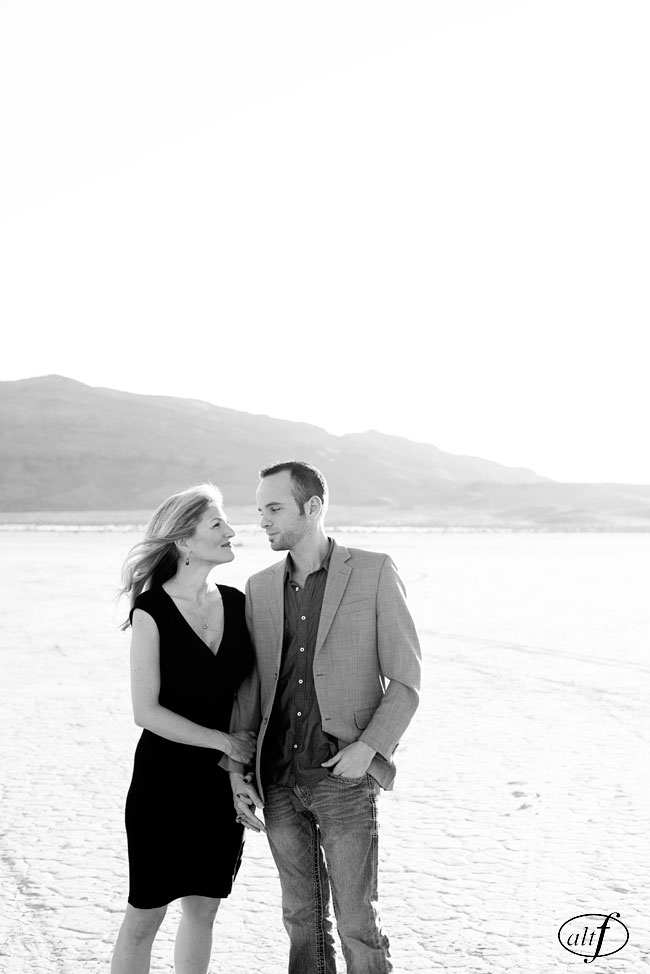 dry_lake_engagement_002