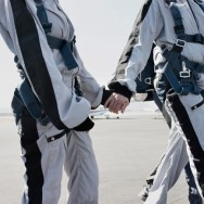 sky_diving_engagement_0114