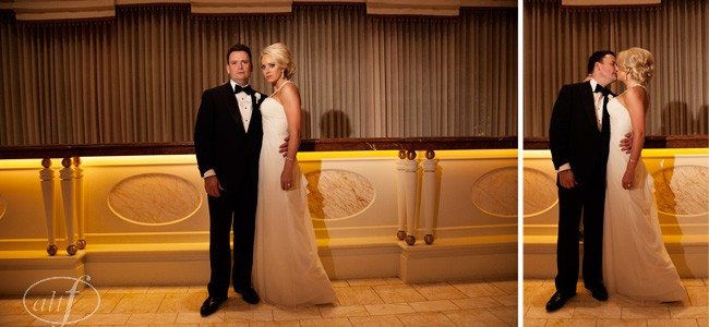 wynn_encore_wedding_11