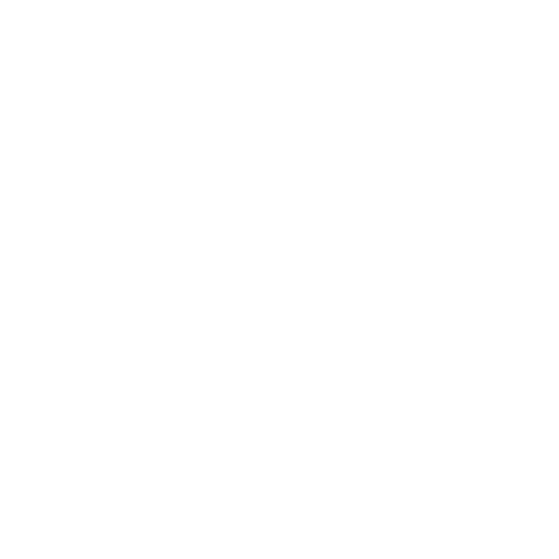ALTF PHOTOGRAPHY