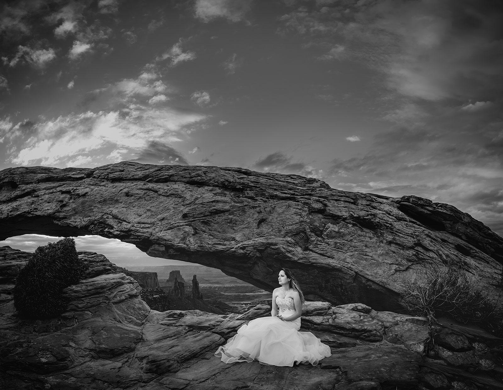 Moab Wedding Photography: Moab, Utah @ ALTF PHOTOGRAPHY